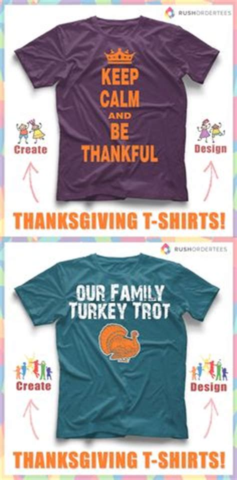 tshirt template for turkey 1000 images about thanksgiving t shirt design idea s on