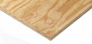 georgia pacific plytanium plywood siding With sturd i floor
