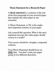 Animal Testing Essay Thesis Lets Help The Environment Essay Animal  Interesting Topics For A Research Paper About Animals