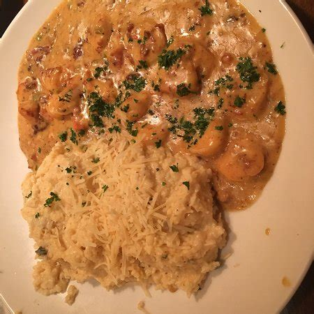 Major restaurant types are fast foods, seafood and barbecue. Harry's Seafood Bar and Grille, Ocala - Restaurant Reviews ...
