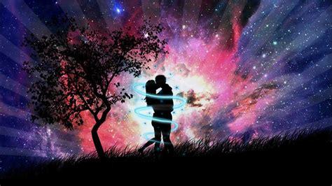 romantic  cute love couple hd wallpapers  part