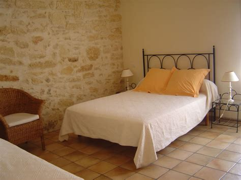 chambre agriculture languedoc roussillon chambre d 39 hote languedoc roussillon herault