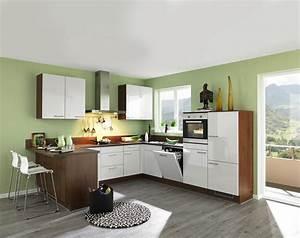 Küche Inklusive Elektrogeräte : wohnliche eckk che f r begeisterte hobbyk che elektroger te inklusive k chenbl cke in 2019 ~ Eleganceandgraceweddings.com Haus und Dekorationen