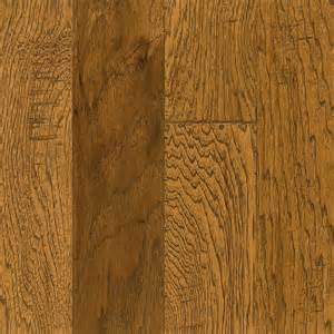 robbins hickory honeycomb 3 8 in thick x 5 in wide x varying length engineered hardwood