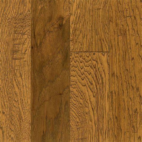 Robbins Hardwood Flooring by Robbins Hardwood Flooring Alyssamyers