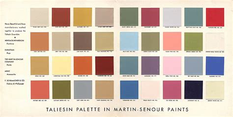 pittsburgh paints pittsburgh paint colors pittsburgh
