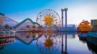 california tourist attractions 13 best places to visit