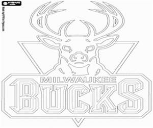 milwaukee brewers logo coloring page free printable coloring pages