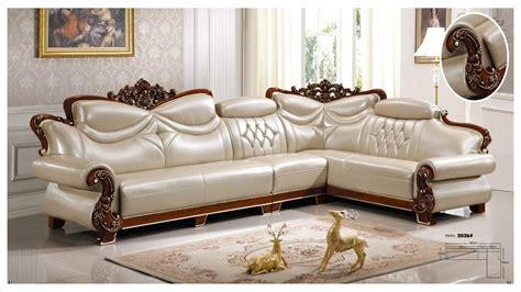 Buy Cheap Sofas by Popular Italian Design Furniture Buy Cheap Italian Design