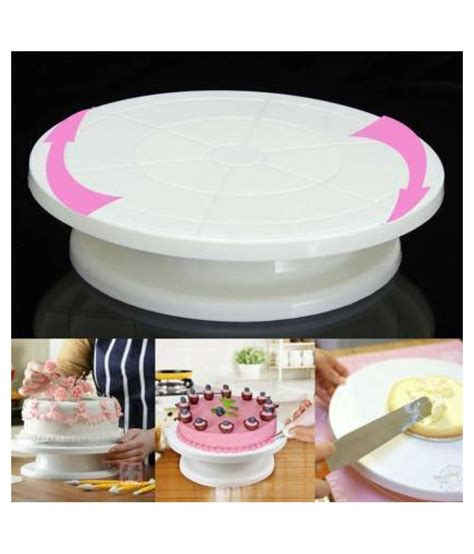 bakeware generic ceramic ml