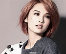 Where is Rainie Yang today? Wiki: Married, Son ...