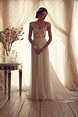 My Wedding Dress: A Collection of Vintage Wedding Dresses