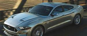 2021 4 Door Mustang/page/60 | 2020 - 2021 Ford