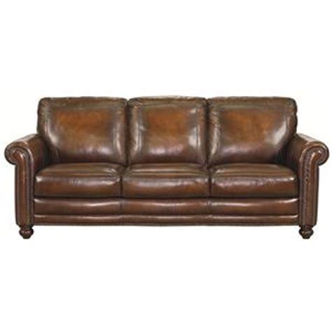 Leather Furniture Boaz Albertville Guntersville Sand