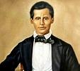 Identidad sanjuanera: Bicentenario del nacimiento de ...