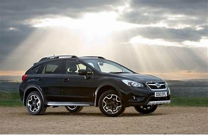 Subaru Xv Crosstrek Wallpapers Background Wallpapersafari