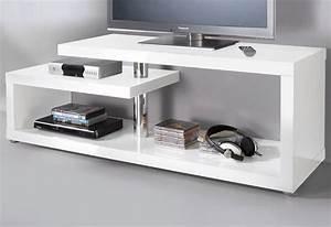 Tv Lowboard Mit Tv Halterung : tv lowboard hmw m bel breite 130 cm kaufen otto ~ Michelbontemps.com Haus und Dekorationen