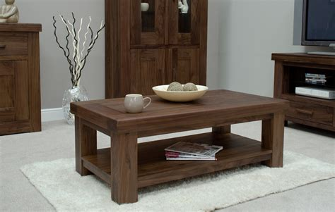Media Cabinets With Drawers by Bordeaux Solid Walnut Coffee Table Oak Furniture Uk