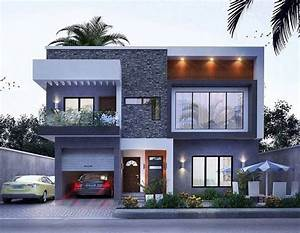 999 Best Exterior Design Ideas  Exterior  Homedecor