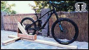 Mtb Manual Machine