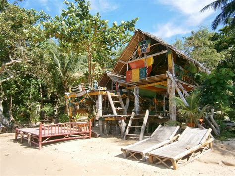 Thailand Beach Resorts For Couples