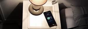 Iphone 8 Laden Mit Kabel : smartphone kabellos laden smartphones kabellos laden mit ~ Jslefanu.com Haus und Dekorationen