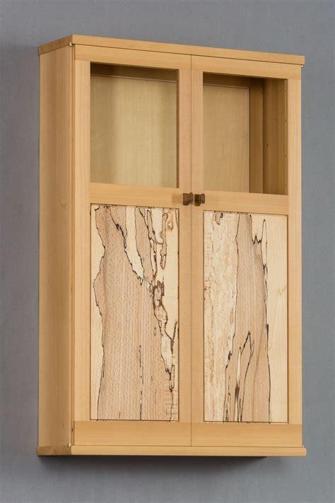 james krenov school woodworking projects furniture