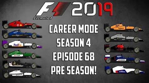 F1 2018 в Steam   Об этой игре