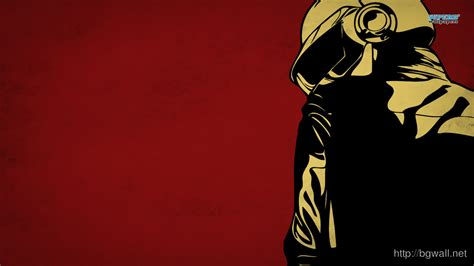 Daft Punk Wallpaper – Background Wallpaper HD
