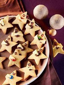 Weihnachtskekse Schnell Gemacht : die besten 17 ideen zu weihnachten auf pinterest urlaub ~ Lizthompson.info Haus und Dekorationen