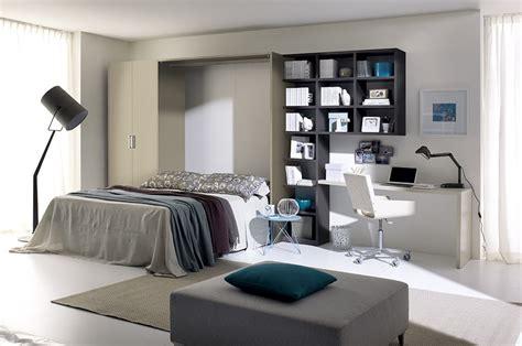 chambre de luxe pour ado chambre de luxe pour ado solutions pour la décoration