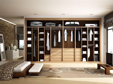 interiores de armarios carpintero mata ebanista