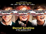 Film Review: Eternal Sunshine of the Spotless Mind (2004 ...