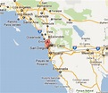 Cost 2 Drive | San Diego, California