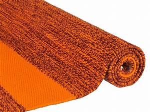 tapis de yoga taj 100 coton bio 2 m x 66 cm x 5mm With tapis de yoga avec fournisseur canapé
