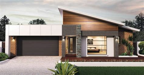how to design a new house new home designs the design eighteen weeks macklin homes