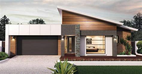 New Home Designs  The Design Eighteen  Weeks & Macklin Homes