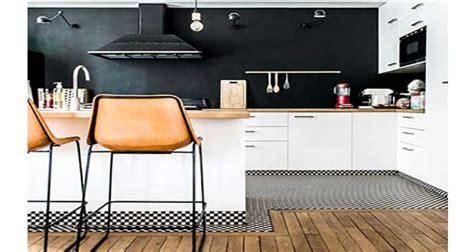 astuce cuisine deco 8 astuces pour embellir la déco de sa cuisine