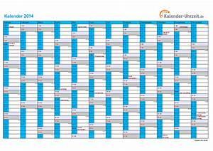 Kalender Zum Ausdrucken 2016 : search results for monatskalender 2016 mit schulferien in nrw zum ausdrucken kostenlos ~ Whattoseeinmadrid.com Haus und Dekorationen