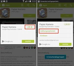 Wie Mit Paypal Bezahlen : google play store so bezahlt man mit paypal ~ Buech-reservation.com Haus und Dekorationen