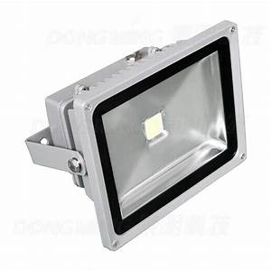 Aliexpress buy hight bright w led flood light ip