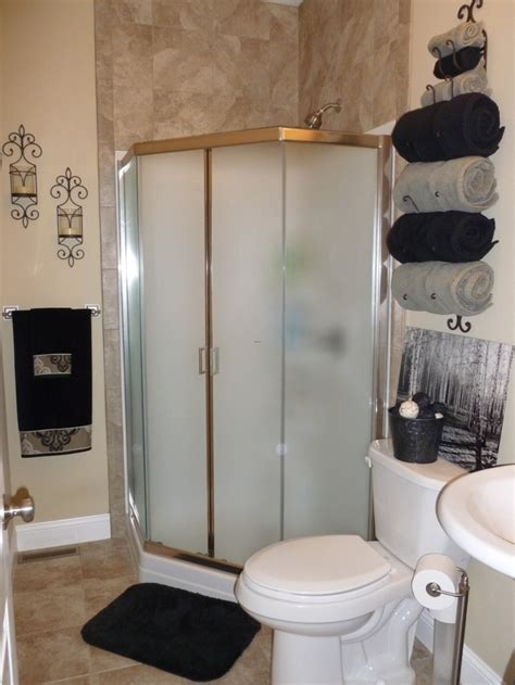 bathroom ideas for decorating home decorating ideas for bathroom design