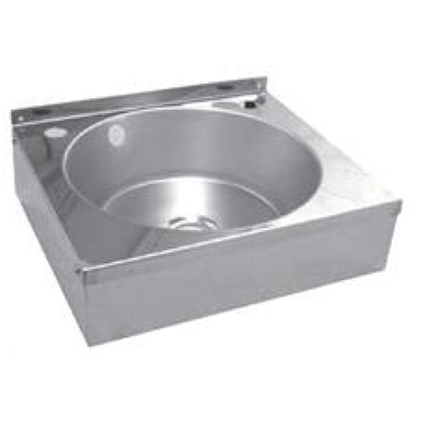 small hand wash sink small stainless steel hand wash basin