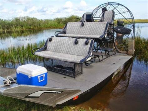 Airboat Everglades Tripadvisor by Airboat Rides Everglades Fotograf 237 A De Airboat In