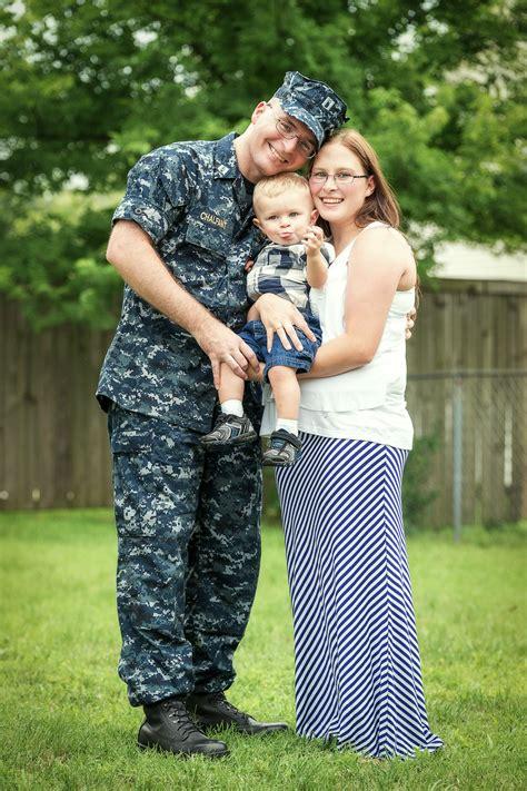 Us Navy Photography By Steve Graham Virginia Beach Va