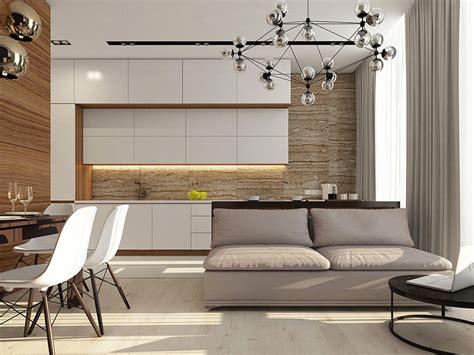 casa 80 mq come arredare una casa di 80 mq ecco 6 progetti moderni e