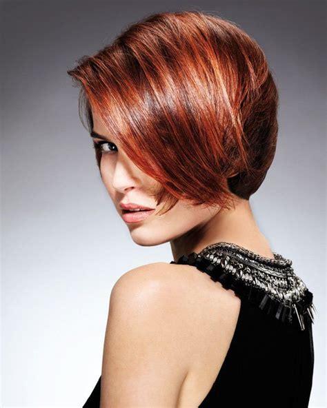 mit farben mehr fuelle im haare erzeugen frisuren