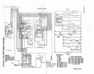 fridge schematics wiring diagram missives