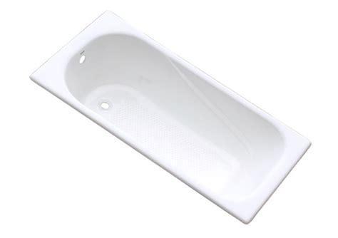 smalto vasca da bagno riparare lo smalto vasca da bagno il bagno smalto