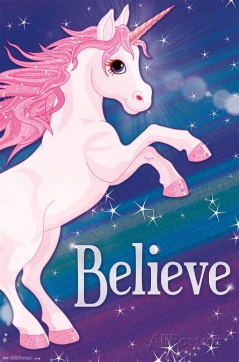 image result  unicorn poster unicorn poster unicorn pictures unicorn  fairies
